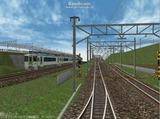 ローカル線2