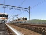 313系JR東海近郊電車2