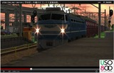 USO800コンテナ動画3