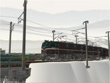 EF5861-6.jpg