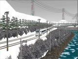 雪景色と貨物交換駅はくたか2.jpg