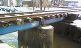 トラフ橋梁1