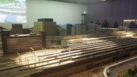 鉄道博物館ジオラマ2018紹介13