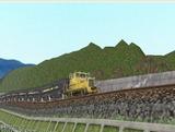 森林鉄道8