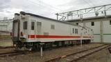 仙台車両センターマヤ50-3