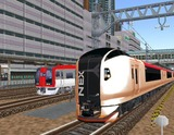 E259系Nエクスプレス2