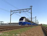 \E653系ブルー4