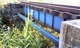 トラフ橋梁7