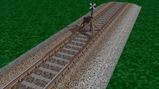 3欲張り新幹線レイアウトそのB