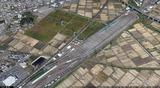 新幹線車両基地参考写真4