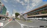 仙台駅16