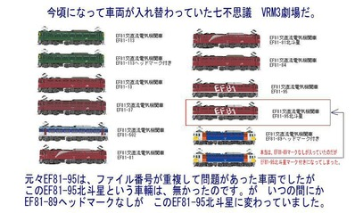 VRM3版EF81エディター1
