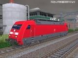 DBBR101-702-1