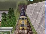 森林鉄道7
