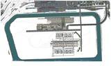 セメント、石油ターミナル8.jpg