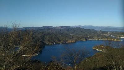 気仙沼大島風景8