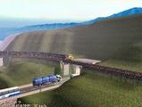 森林鉄道24