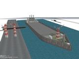 石油タンカー7.jpg