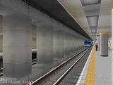 地下鉄部品8