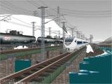 雪景色と貨物交換駅はくたか3.jpg
