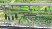 鉄道博物館ジオラマ2018紹介24