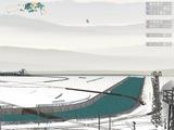 セメント、石油ターミナル2.jpg