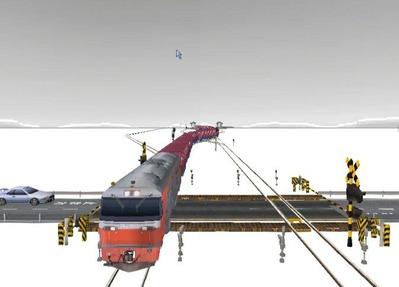 石北本線遠軽駅DF200玉ねぎ列車1