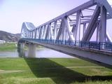 北上大橋2