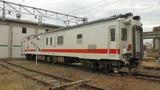 仙台車両センターマヤ50-2
