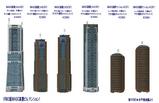 VRM3版imagic高層ビル1