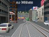 仮想仙台市電7.
