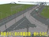 仮想仙台市電レイアウト27