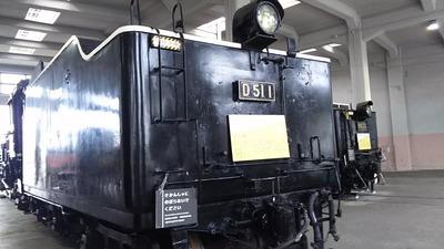 75-D51-1後方部分3