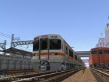 313系JR東海近郊電車5