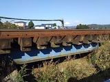 トラフガーター橋脚4