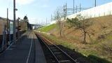 津軽海峡線4