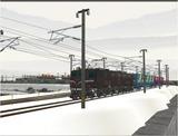 EF5889-1.jpg