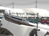 雪景色と貨物交換駅はくたか6.jpg