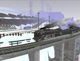 H26仮想熊ヶ根鉄橋126