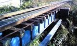 トラフ橋梁8