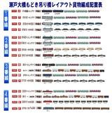 瀬戸大橋1000トン試験40