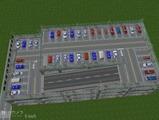立体駐車場4階建て18