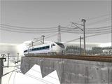雪景色と貨物交換駅はくたか5.jpg