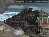 3DCG-D51-6