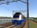 \E653系ブルー6.