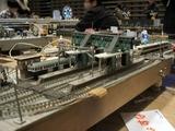 鉄道模型運転会6