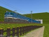 鉄道模型5