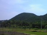 おっぱい山2