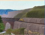 森林鉄道3