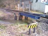 石巻線陸前稲井トラフ橋1
